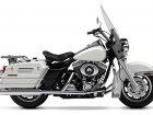 Harley-Davidson Harley Davidson FLHPEI Road King Police